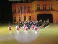 cdu-musikparade-2013-20