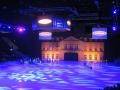 cdu-musikparade-2013-01