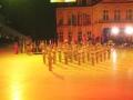 cdu-musikparade-2013-02