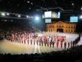 cdu-musikparade-2013-03