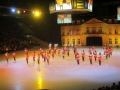 cdu-musikparade-2013-08