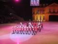 cdu-musikparade-2013-10