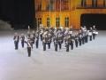 cdu-musikparade-2013-14