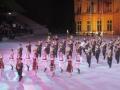 cdu-musikparade-2013-18