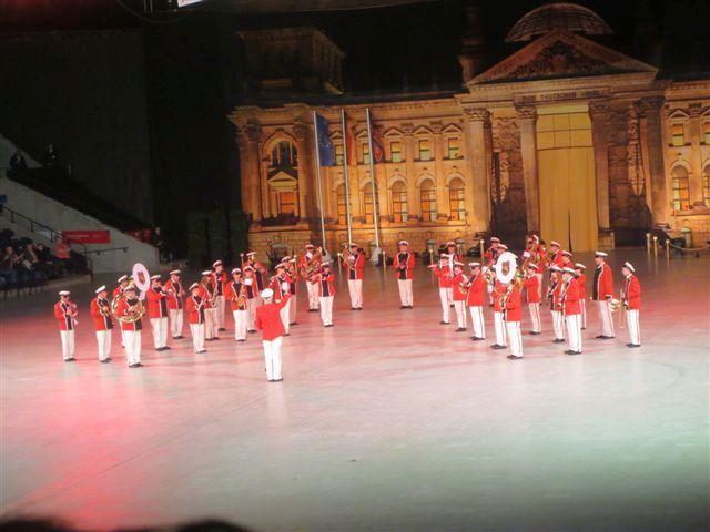cdu-musikparade-2014-05