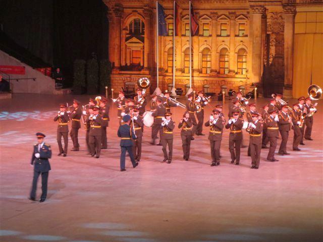 cdu-musikparade-2014-11