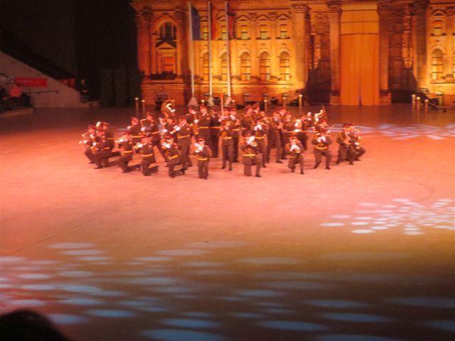cdu-musikparade-2014-12