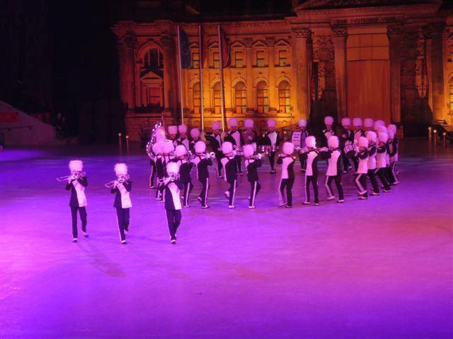 cdu-musikparade-2014-18