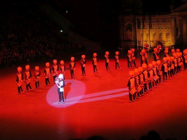 cdu-musikparade-2014-19