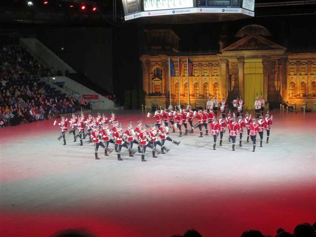 cdu-musikparade-2014-21