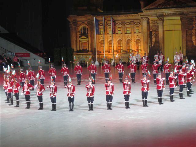 cdu-musikparade-2014-22
