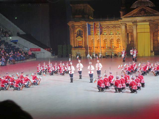cdu-musikparade-2014-23