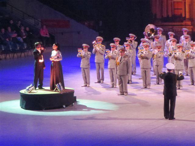 cdu-musikparade-2014-25