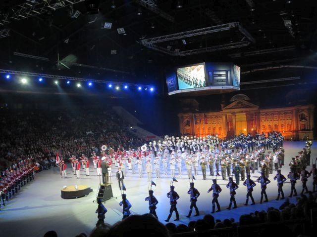 cdu-musikparade-2014-27