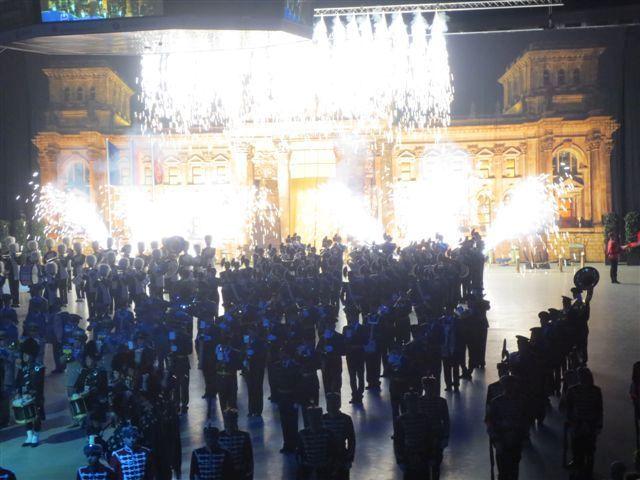 cdu-musikparade-2014-32