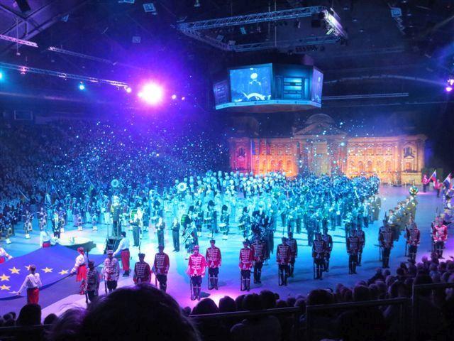 cdu-musikparade-2014-33