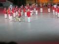 cdu-musikparade-2014-06