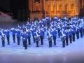 cdu-musikparade-2014-07