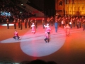 cdu-musikparade-2014-15