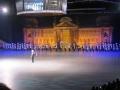 cdu-musikparade-2014-17