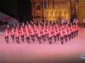 cdu-musikparade-2014-20