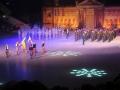 cdu-musikparade-2014-01