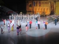 cdu-musikparade-2014-02