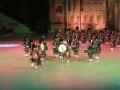 cdu-musikparade-2014-03