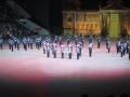 cdu-musikparade-2014-08