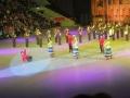 cdu-musikparade-2014-13