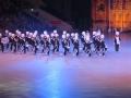 cdu-musikparade-2014-16