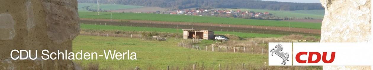 CDU Schladen-Werla