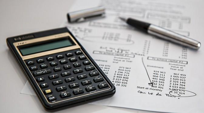Stellungnahme zum Nachtragshaushalt 2015