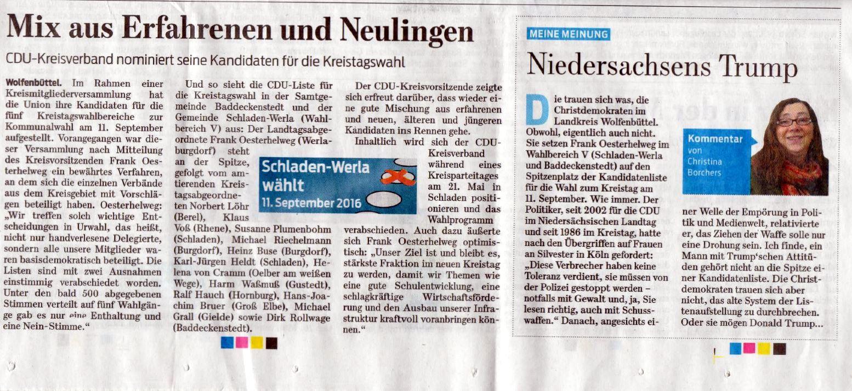 Vorschaubild_Presse_Goslarsche Zeitung