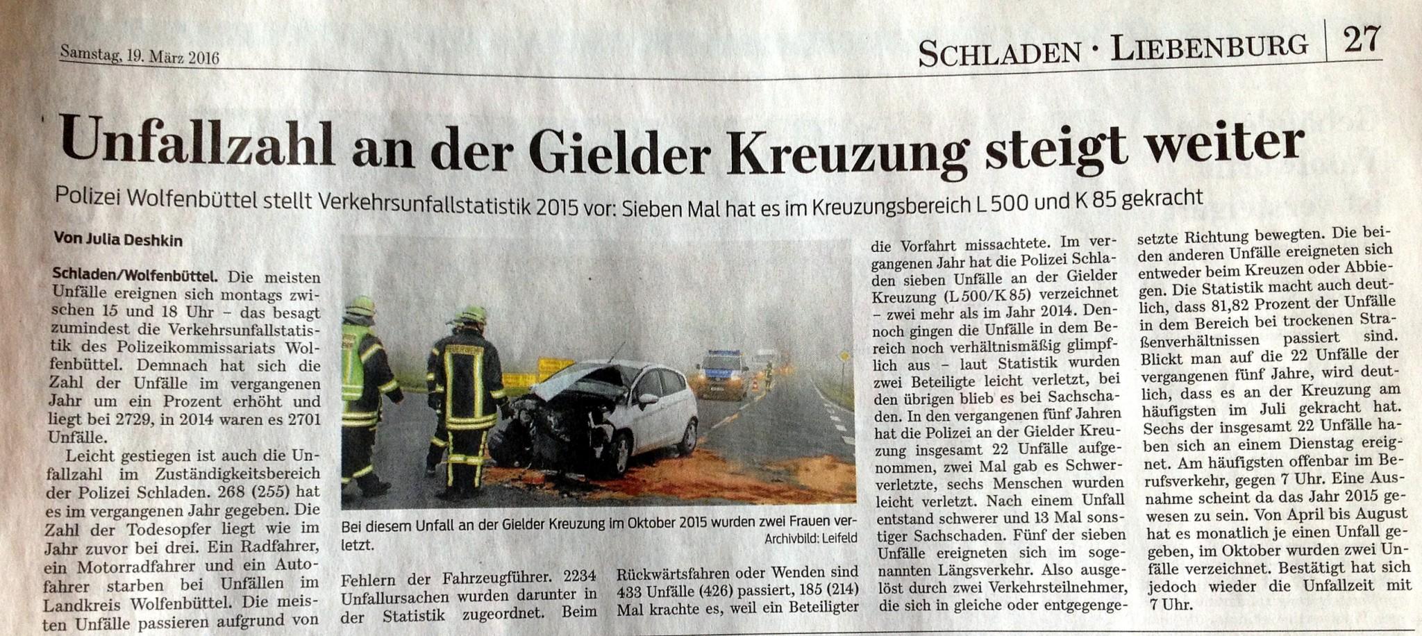 Zeitungsbericht_Gielder_Kreisel