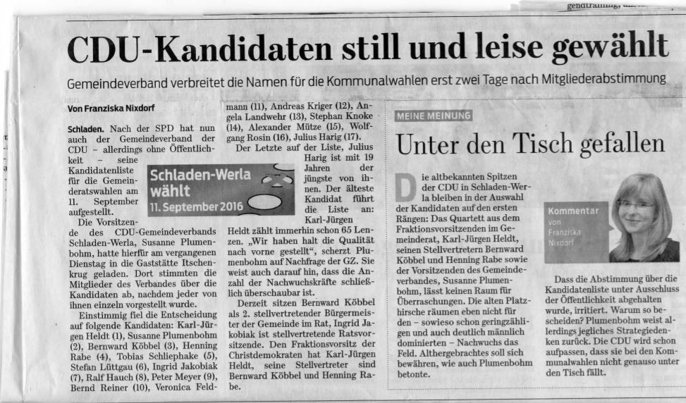 Bild_GZ_Gemeinderat