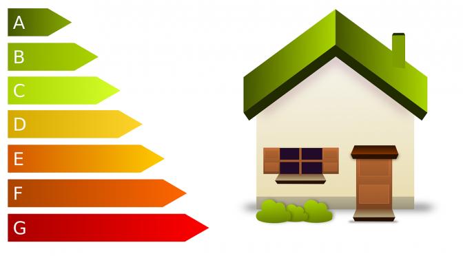 Fördermittel für energetische Maßnahmen des Landkreises! Jetzt Informieren!